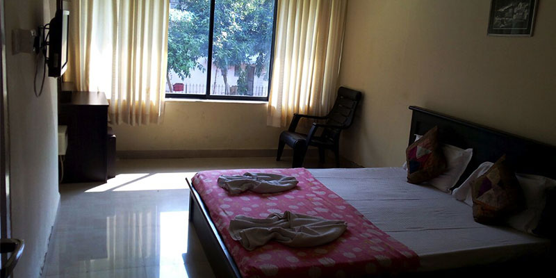 studio-apartment-in-goa-vagator